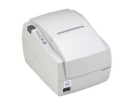 Máy in hóa đơn BIXOLON-SAMSUNG SRP- 500 CP