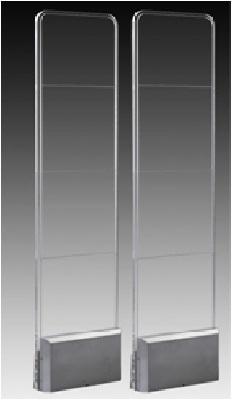 Cổng từ an ninh kính cho ngành thời trang EG-3386W
