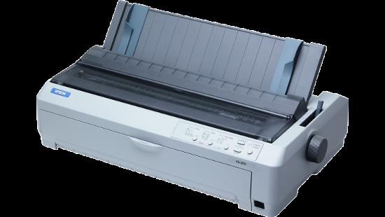 Epson fx 2175 driver download windows xp.
