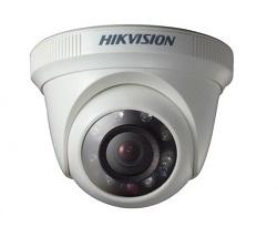 Tại sao phải lắp đặt camera giám sát ở nhà