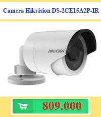 Bán hàng chuyên nghiệp với hệ thống camera