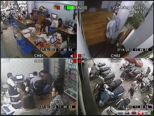 Hệ thống camera dành cho văn phòng , cơ quan Lap_dat_camera_quan_sat_cho_van_phong_1451450781