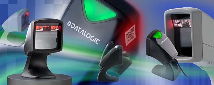 Lựa chọn máy đọc mã vạch Datalogic Magellan 800i