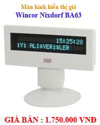 Màn hình hiển thị giá tốt nhất cho bán hàng Wincor%20Nixdorf%20BA63_1442501136