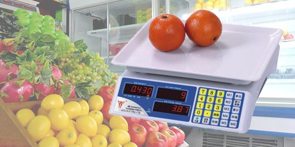 Cửa hàng hoa quả nên mua cân điện tử tính tiền nào Can%20dien%20tu%20tinh%20tien%20cho%20cua%20hang%20hoa%20qua_1451123950