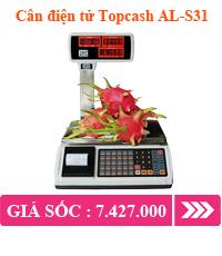 Giải pháp cân điện tử tính tiền Can%20sieu%20thi%20Topcash%20AL-S31_1448261321