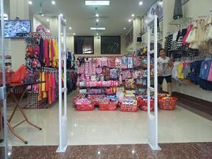 Đơn vị uy tín lắp đặt cổng từ an ninh tại Hà Nội Cong%20tu%20RC6000_1453369080