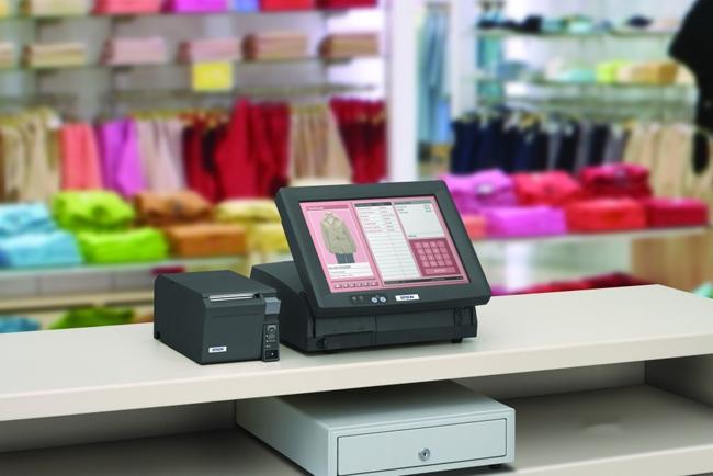 Tại sao khách hàng thích lựa chọn máy in hóa đơn nhiệt Giai%20phap%20may%20in%20bill%20thanh%20toan%20gia%20re_1455847064