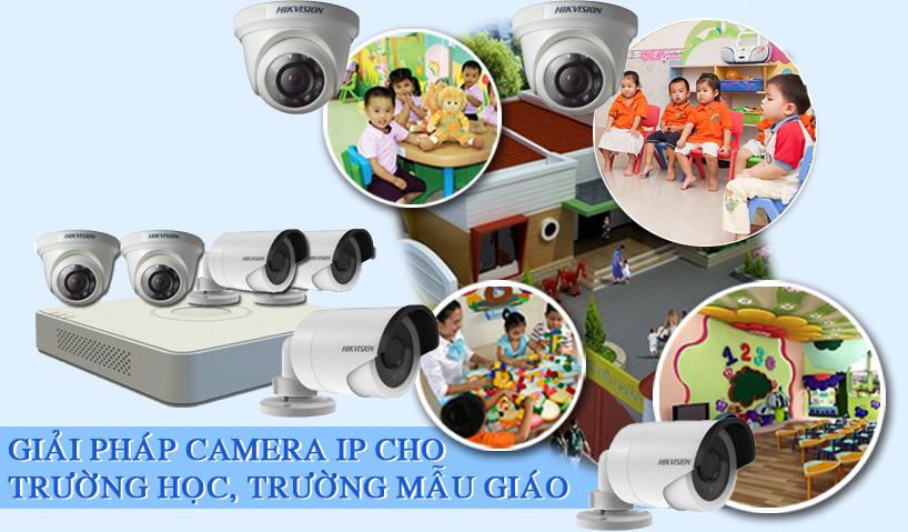 Hệ thống 4 camera an ninh dành cho trường mầm non Giai-phap-camera-IP-cho-truong-mam-non-gia-re_1452050733