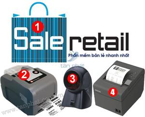 Tự động hóa quy trình bán hàng bằng mã vạch Goi%20ban%20hang%204a_1449110508