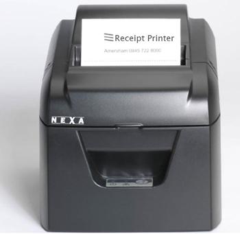 Tại sao khách hàng thích lựa chọn máy in hóa đơn nhiệt May%20in%20hoa%20don%20Nexa%20POS80II_1452526618