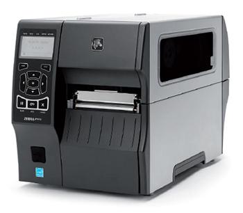 Một số dòng máy in mã vạch Zebra cho công nghiệp May%20in%20ma%20vach%20ZEBRA%20ZT410_1452498472