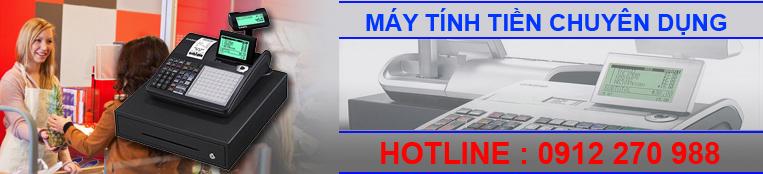 Nhà hàng nên chọn mua dòng máy tính tiền nào May%20tinh%20tien%20casio_1450078402