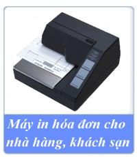 Phân phối máy tính tiền Casio giá rẻ tại Hà Nội