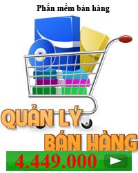 Giải pháp bán hàng cho cửa hàng tự chọn Phan%20mem%20kinh%20doanh_1447916041
