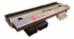 Đầu in mã vạch Datamax-O'Neil PHD20-2278-01