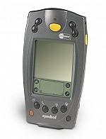 Máy tính di động Symbol Motorola SPT 1800