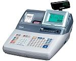 Máy tính tiền điện tử Casio TE-3000S