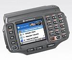 Thiết bị kiểm kê kho Motorola WT4000