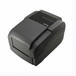 Máy in mã vạch Gprinter GP-1324T - 203dpi (USB+RS232)