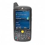 Thiết bị kiểm kê kho Motorola MC67