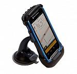 Máy kiểm kê kho Symbol Motorola TC55 Touch