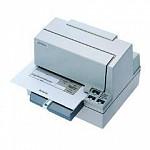 Máy in hóa đơn siêu thị EPSON TM-U590 (USB + RS232)