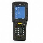 Máy tính cầm tay Symbol Motorola XT15