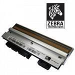 Đầu in máy in mã vạch Zebra Z6M