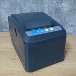 Máy in mã vạch Gprinter 3120TUB