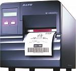 Máy in mã vạch Sato M5900
