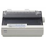 Máy in kim EPSON LX-300+II