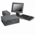 Máy bán hàng POS IBM SUREPOS 300