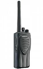 Bộ đàm cầm tay Kenwood TK-2302 (băng tần VHF)