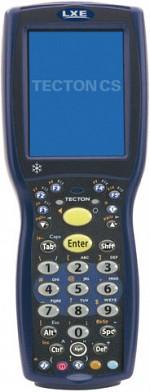Máy tính di động Symbol Motorola LXE Tecton CS