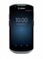 Máy đọc mã vạch Android Zebra TC57