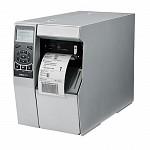Máy in mã vạch Zebra ZT510 300dpi