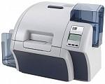 Máy in thẻ nhựa Zebra ZXP Series 8