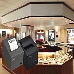 Có nên mua máy in bill cho cửa hàng vàng, trang sức,co nen mua may in bill cho cua hang vang trang suc