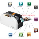 Lựa chọn máy in thẻ nhựa phù hợp với nhu cầu sử dụng,lua chon may in the nhua phu hop voi nhu cau su dung