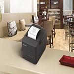 Máy in bill, máy in hóa đơn Epson chính hãng mua ở đâu,may in bill may in hoa don epson chinh hang mua o dau