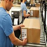 Máy in mã vạch Zebra ZT230 300 dpi chuyên dụng cho siêu thị,may in ma vach zebra zt230 300 dpi chuyen dung cho sieu thi