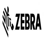 nhà phân phối chính thức máy in, máy quét mã vạch Zebra,nha phan phoi chinh thuc may in may quet ma vach zebra