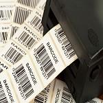 Những máy in mã vạch để bàn phổ thông trong kinh doanh hàng  hóa,nhung may in ma vach de ban pho thong trong kinh doanh hang  hoa