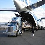 Quản lý vận chuyển giao nhận vận tải,quan ly van chuyen giao nhan van tai