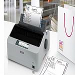 Tại sao nên mua Máy in kim EPSON LQ-310,tai sao nen mua may in kim epson lq310