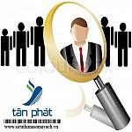 Tuyển nhân viên KD thị trường, marketing ,tuyen nhan vien kd thi truong marketing