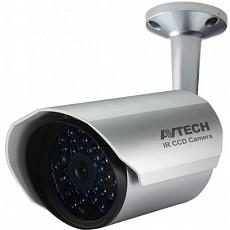 camera quan sát avtech KPC139 zDap