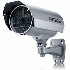 Camera quan sát Avtech AVN252 zvp