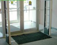 cổng từ an ninh RF-C21B